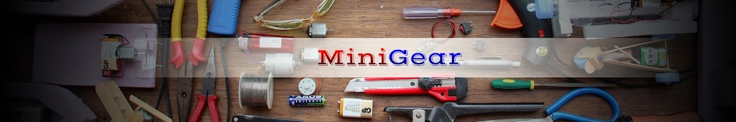 Mini Gear
