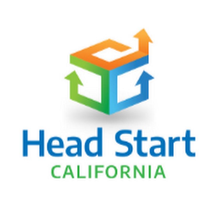 Head start logo 121585 som300fo head start logo buycottarizona