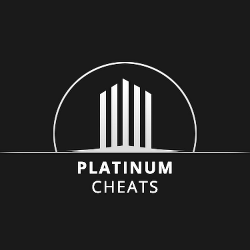 Platinum cheats