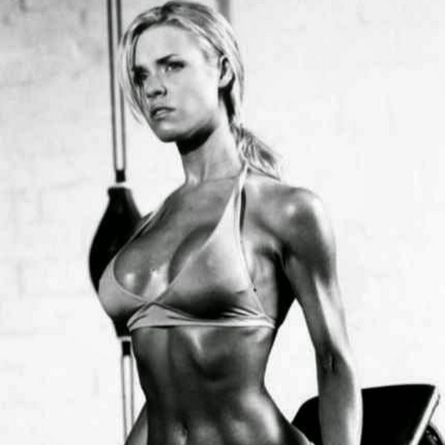 Naked babes with muscle wallpapers nackt pictures