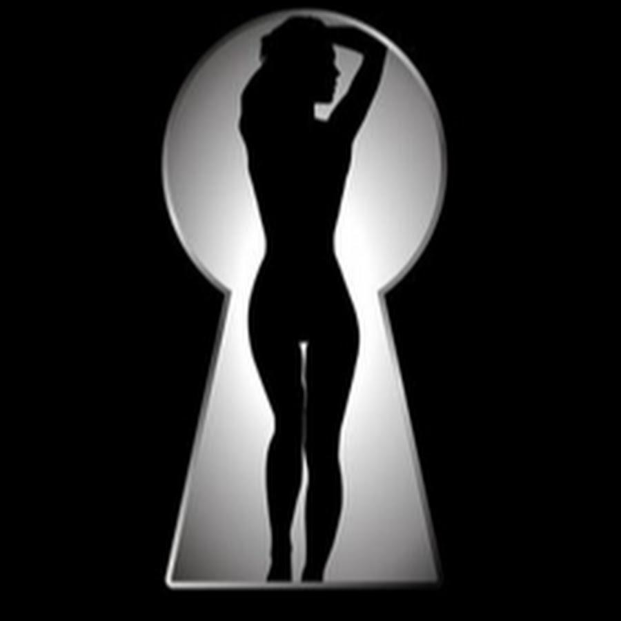 seksualnie-pozi-v-drevnosti