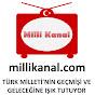 Milli Kanal