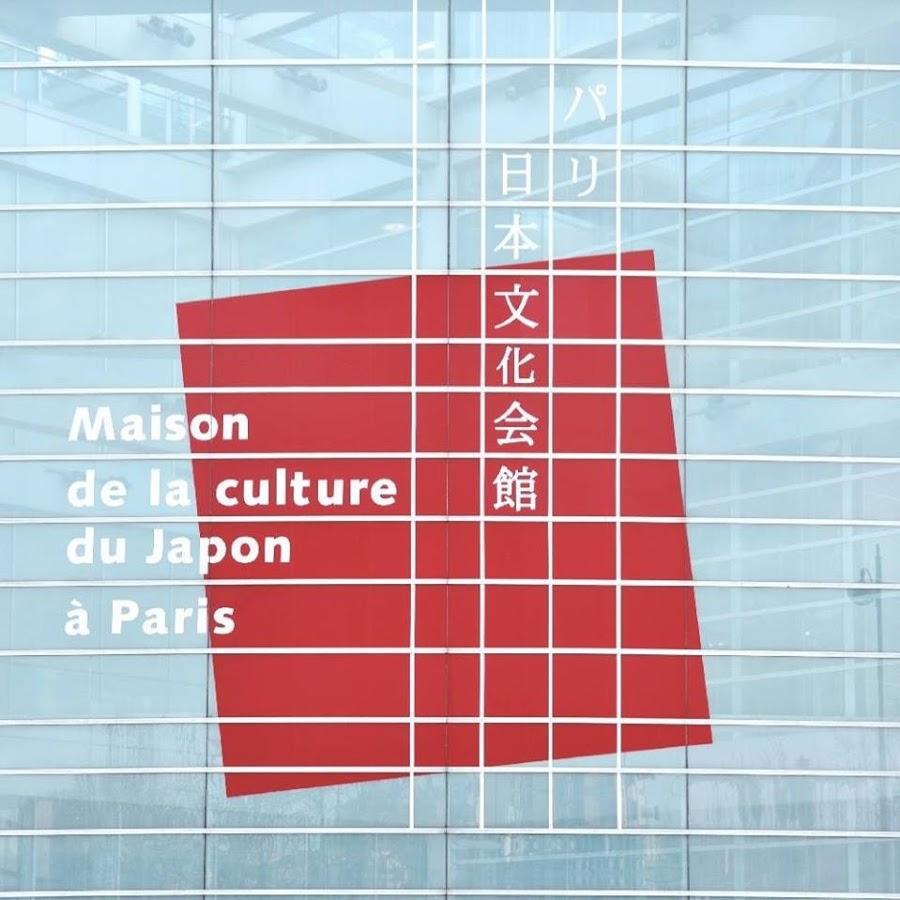 Galerry maison japon culture