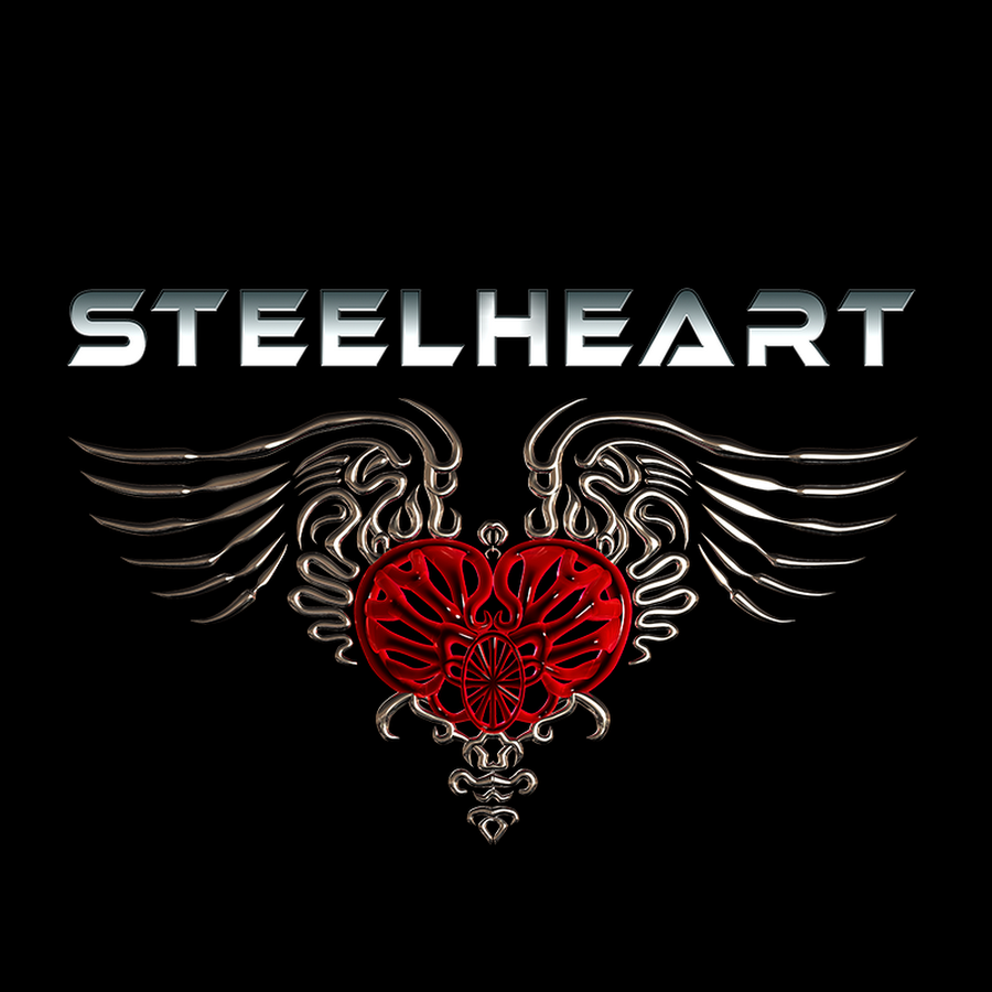 Download steel heart she gone
