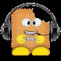 M4xfps's Socialblade Profile (Youtube)