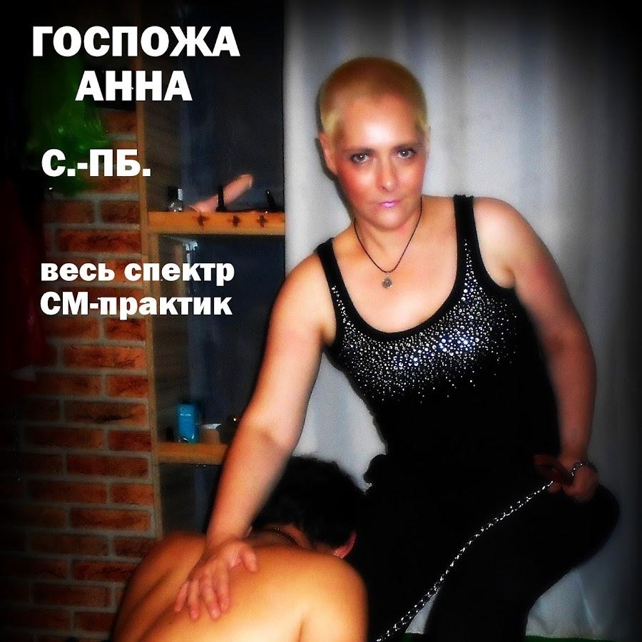 poigrat-s-kiskoy