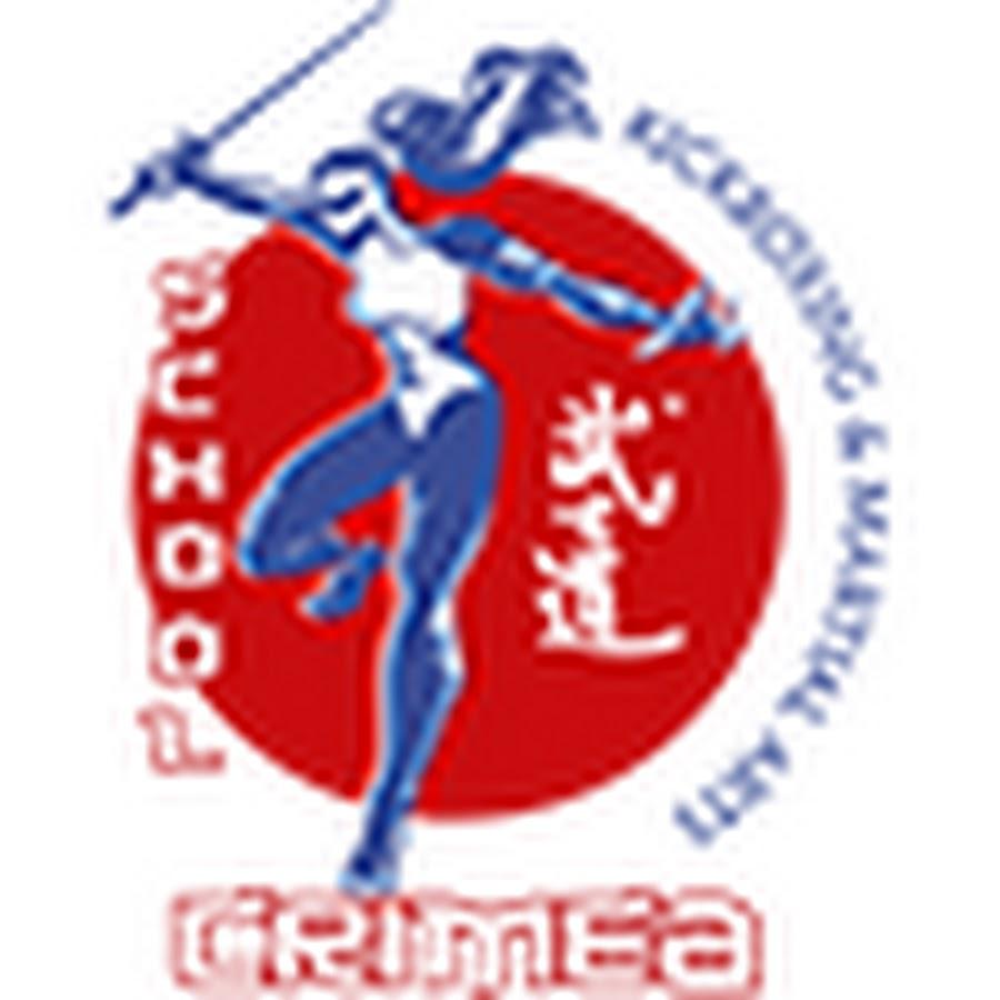 Календарь соревнований по кикбоксингу на 2012 год казахстан