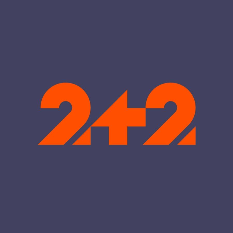 Канал 2+2 за 19062015 mp3,webm,mp4,3gp