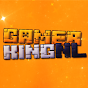 Gamerkingnl's Socialblade Profile (Youtube)