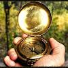 http://yt3.ggpht.com/-JoXIMq8a5Qc/AAAAAAAAAAI/AAAAAAAAAAA/NzYy-IR0NEI/s100-c-k-no/photo.jpg
