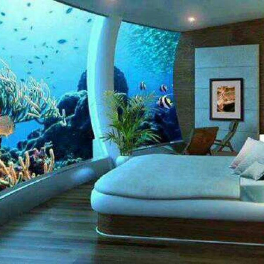 Luxus Schlafzimmer Modern