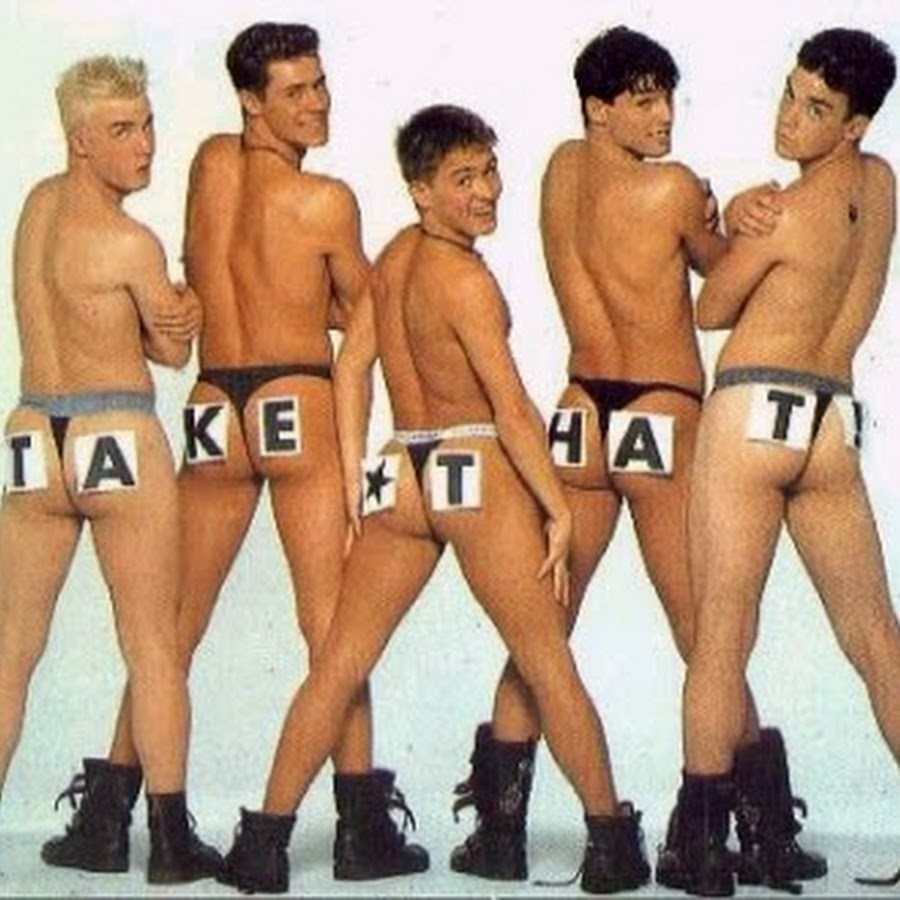 Lesbian boys nude softcore image