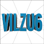 Vilzu6's Socialblade Profile (Youtube)