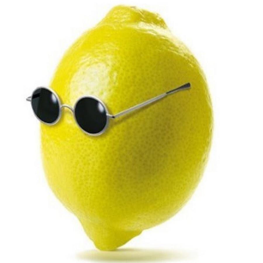 Себе в очко лимон 9 фотография