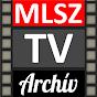 MLSZ TV Archív