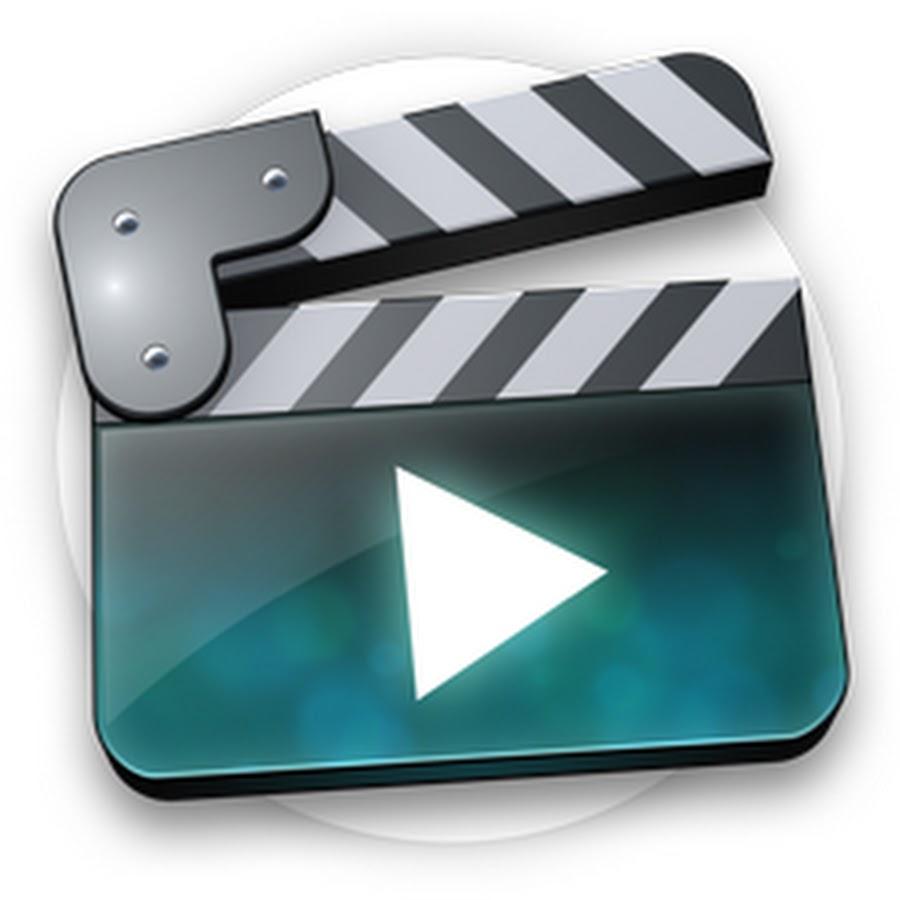 Картинка в видео монтаже