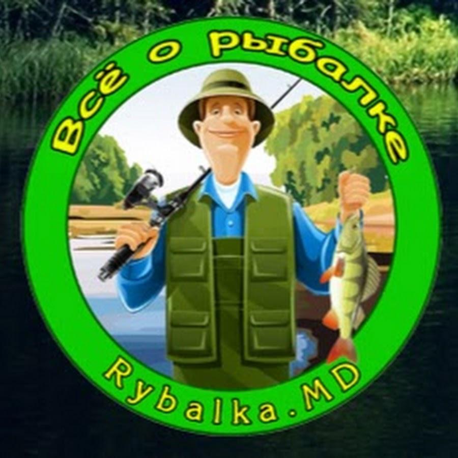торрент обучающих видеокурсов рыболова
