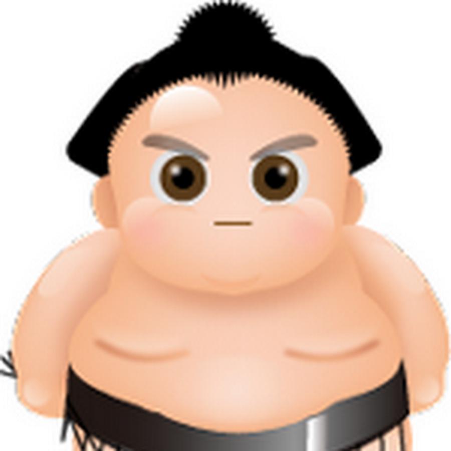 大相撲チャンネルⅠ 大相撲チャンネルⅠ - YouTube