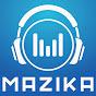 Mazika.com