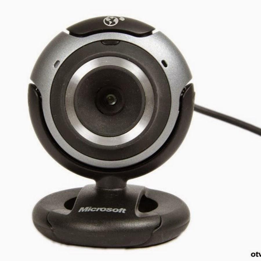 seks-foto-video-skritoy-kameroy