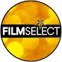 FilmSelect Trailer