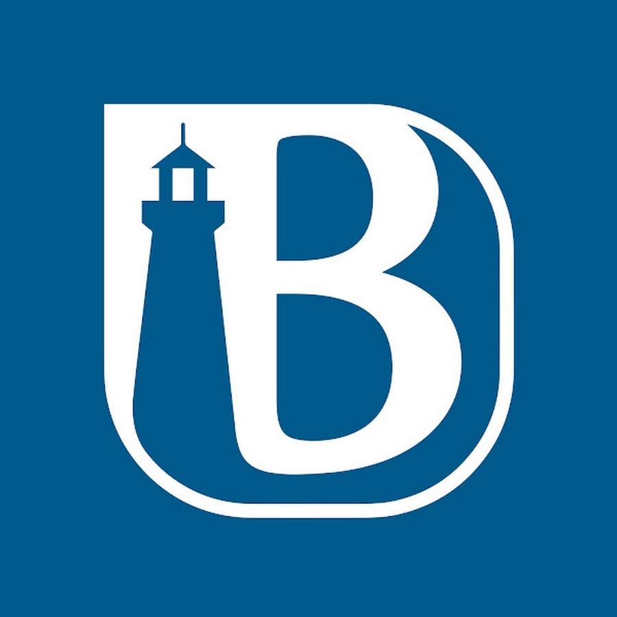 university of massachusetts boston creative writing