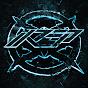 Ireplegacyxyz's Socialblade Profile (Youtube)