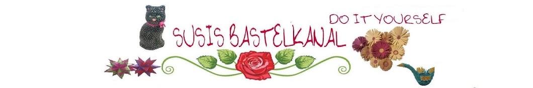 Susi's Bastelkanal