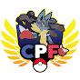 CPF - Competition Pokemon Francophone