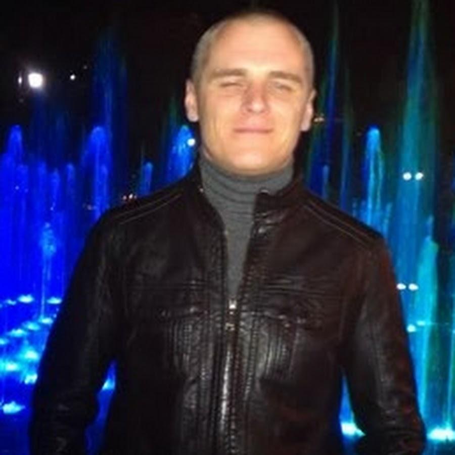 Денис Анатольевич - YouTube