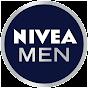 NIVEA MEN UK