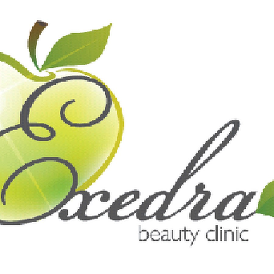 Beauty clinic