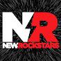 NewMediaRockstars