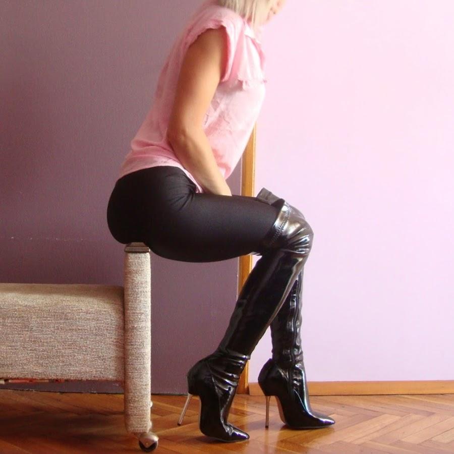 prostitutki-ukraina-lugansk