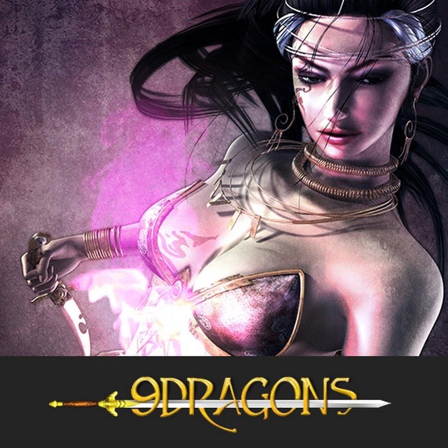 Скачать обои дракон крылья игра пасть rift storm legion dragon wings the game mouth разрешение 1920x1200 #107566