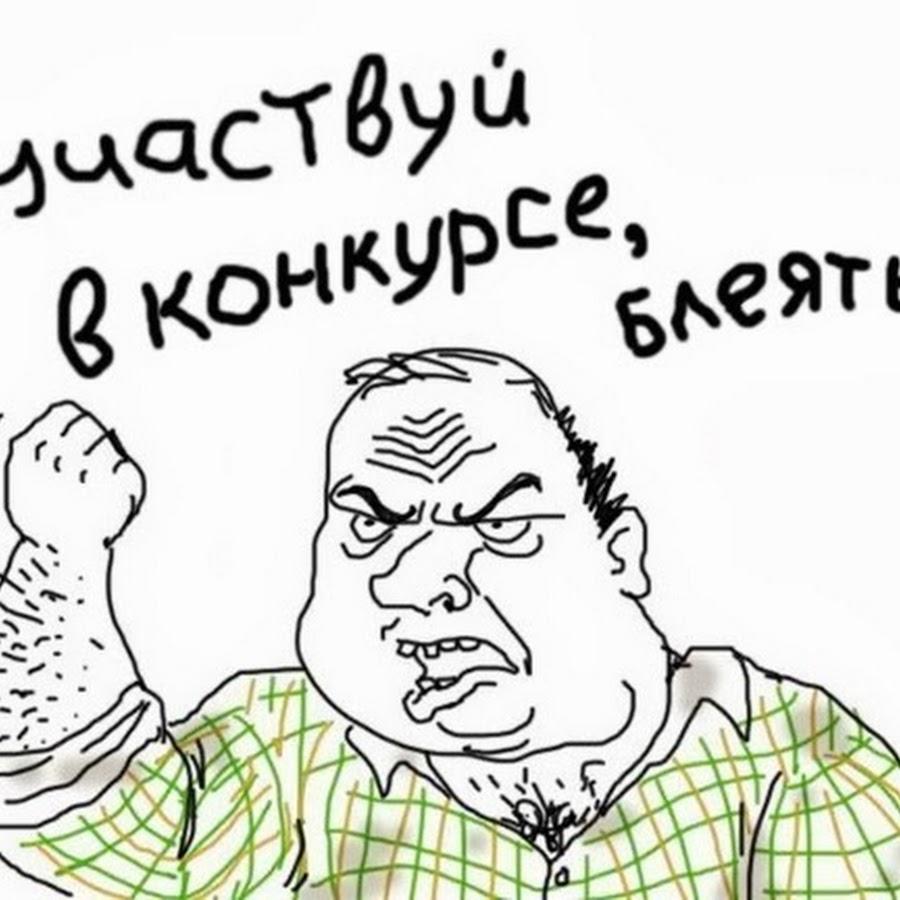 Русские девочки уговаривают парня полизать им между ног 20 фотография