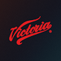 Victoria México