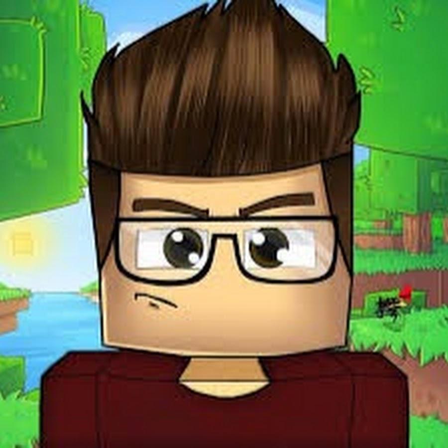 Similiar Cartoons De Minecraft Keywords - Skin para minecraft de oculos