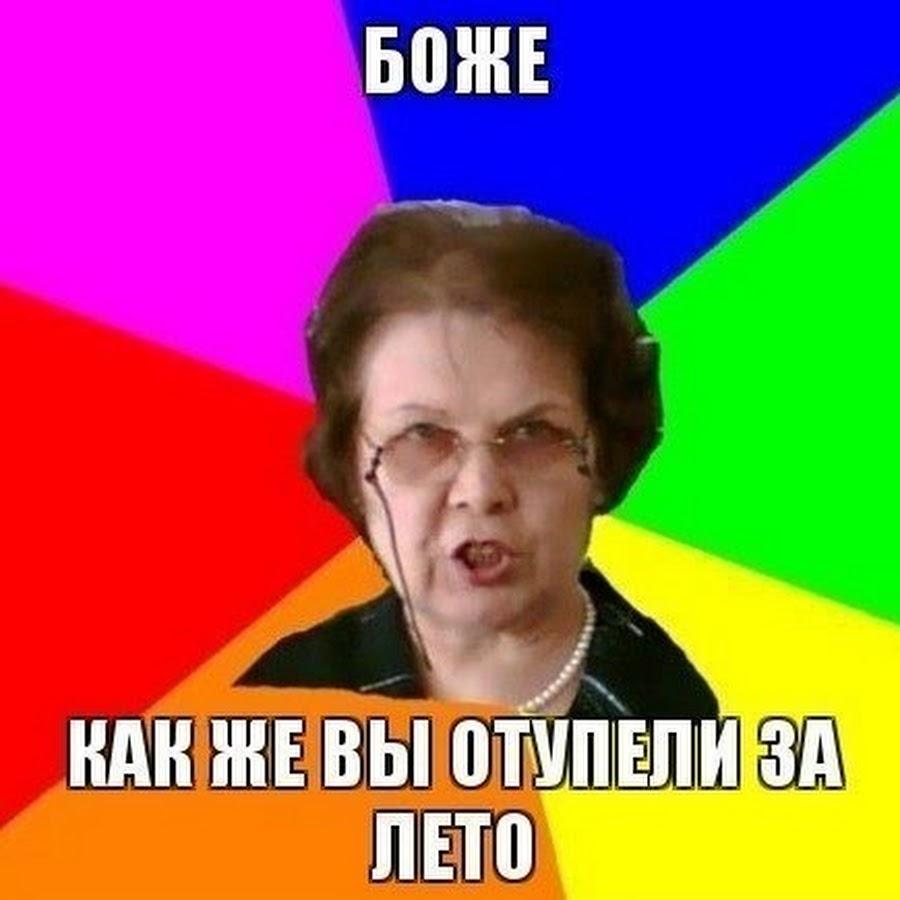 seksualnaya-bryunetka-daet-v-zad