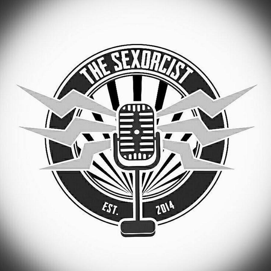 Sexorc hentia clips