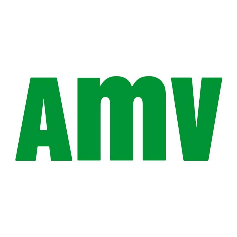 AMV - assurance moto verte, spcialiste de l?assurance moto