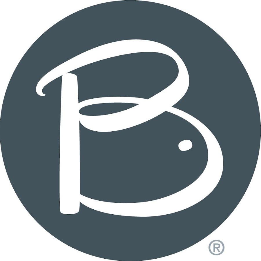 Bra Logo  Free Name Design Tool from Flaming Text