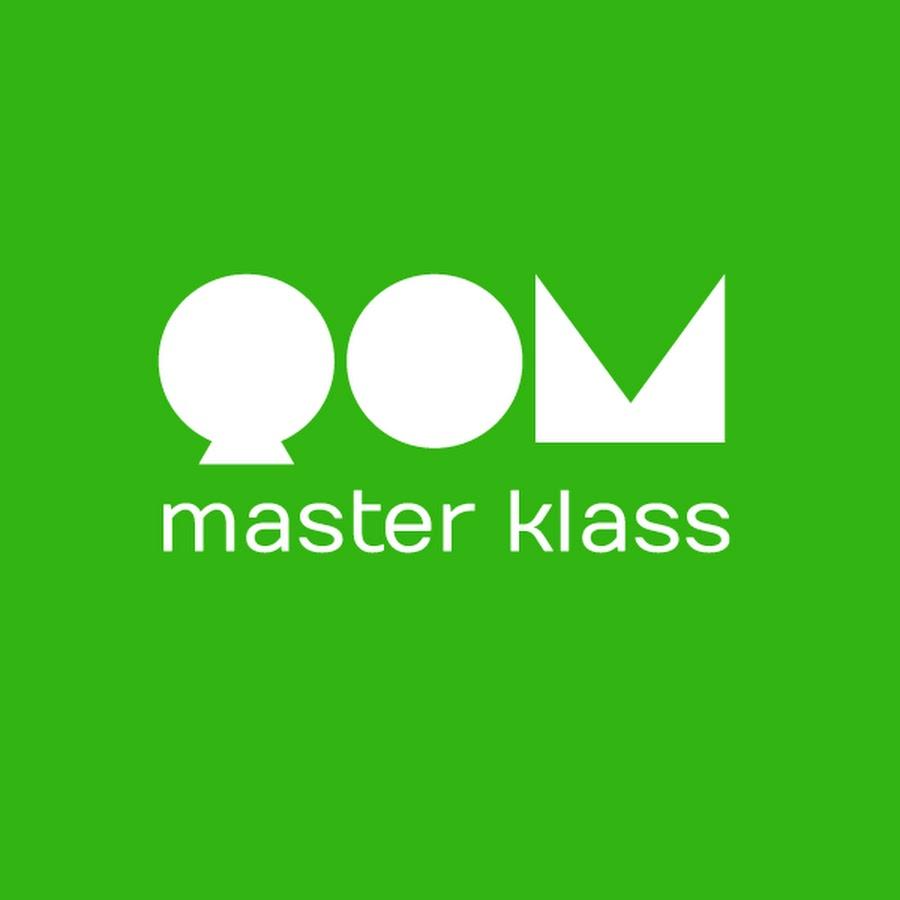 Дім Майстер Клас - YouTube