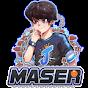 maser2145 Socialblade Stats