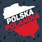 POLSKA POLANDIA