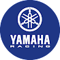 Yamaha Racing