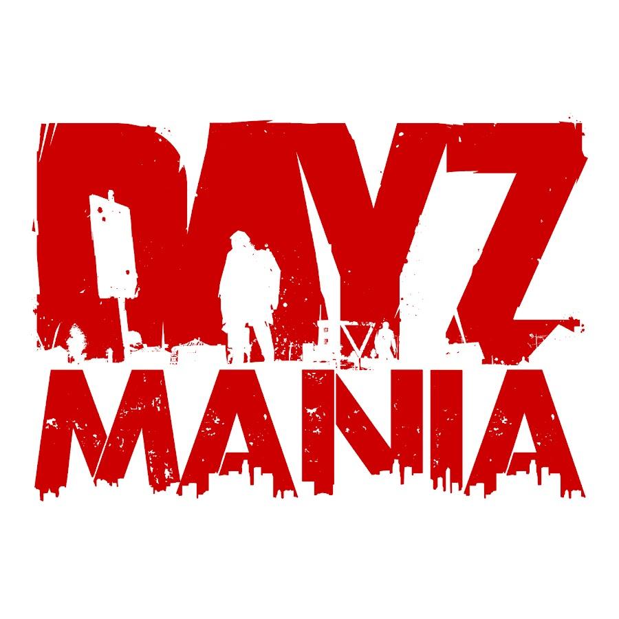 DayZ Mania - YouTube