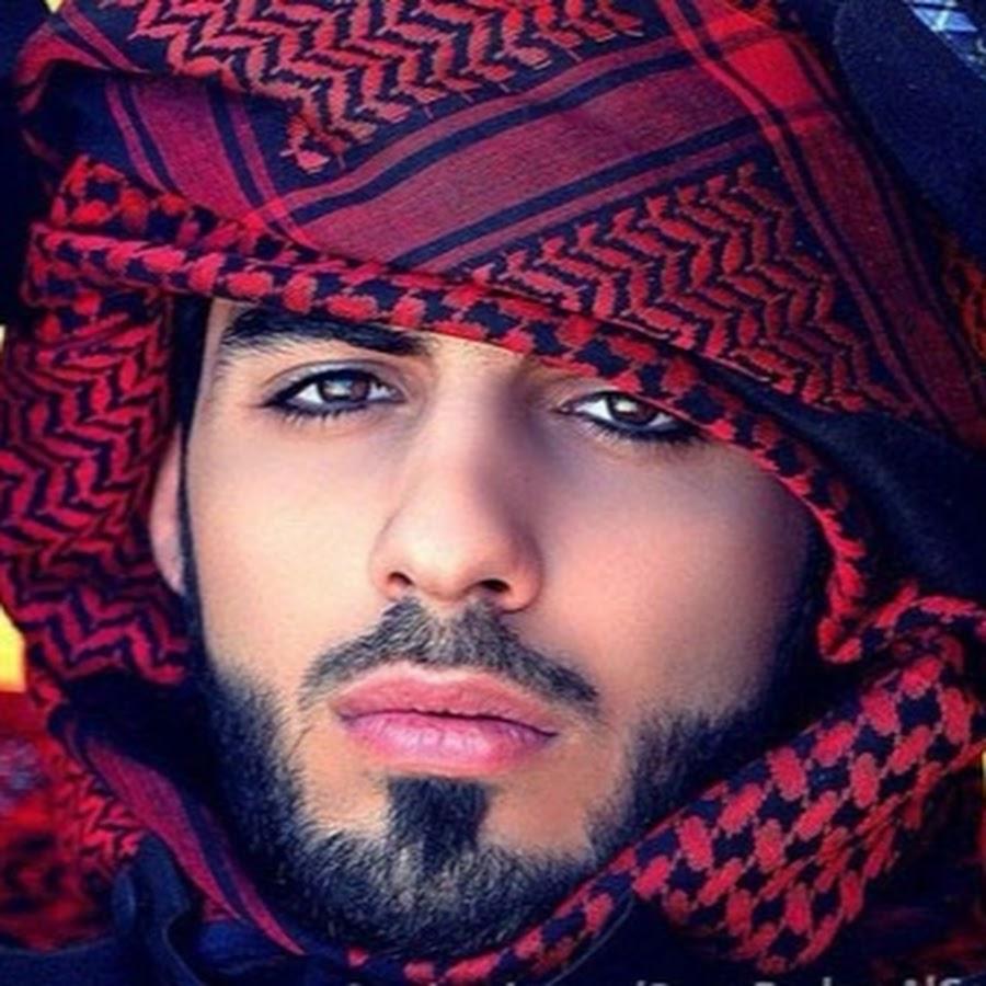 Фото арабских парней на аву