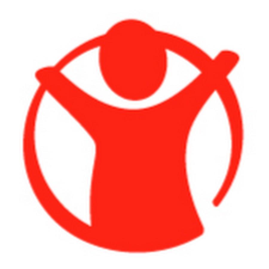 Save the Children in Sierra Leone