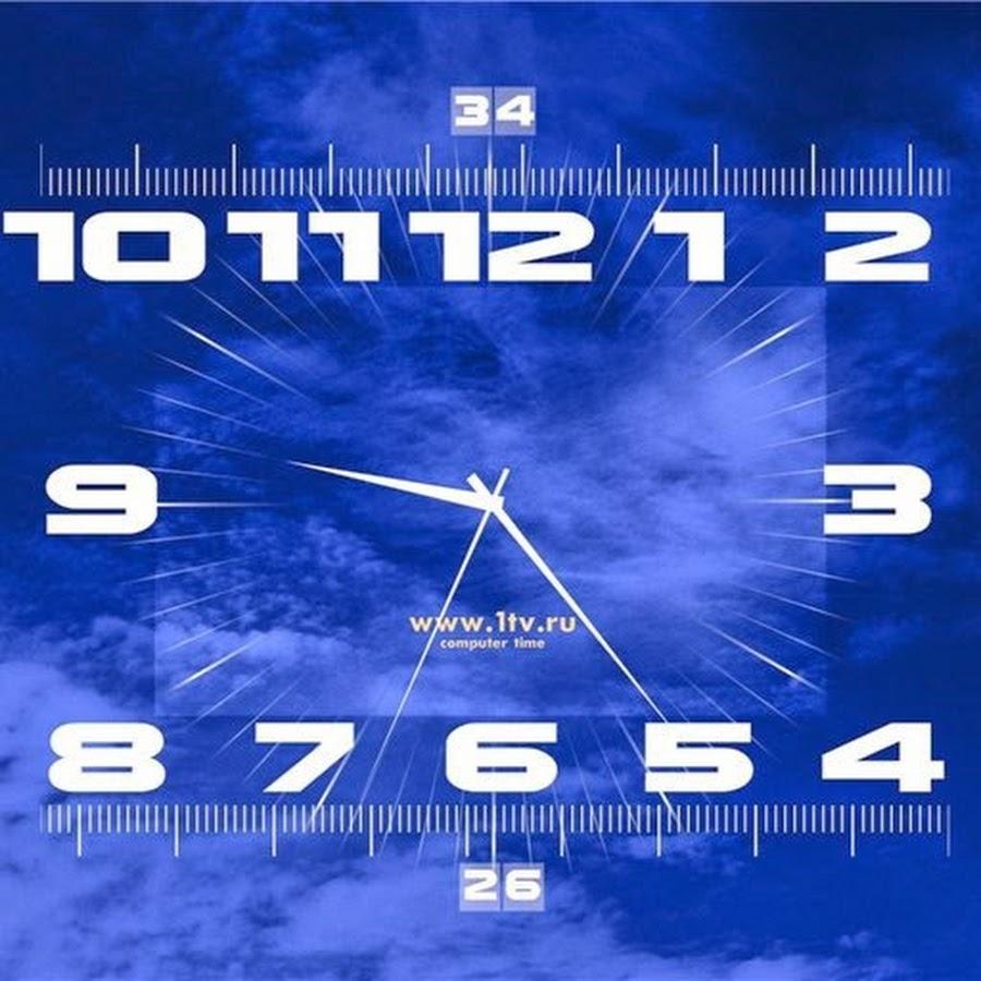 обои на рабочий стол часы и календарь скачать бесплатно № 204632 загрузить